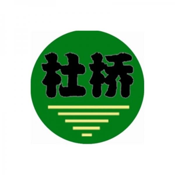东方豆制品